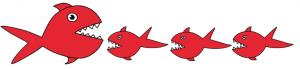 pesci-femminismi